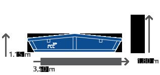 Odvoz odpadu Trnava